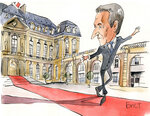 0007 Sarkozy