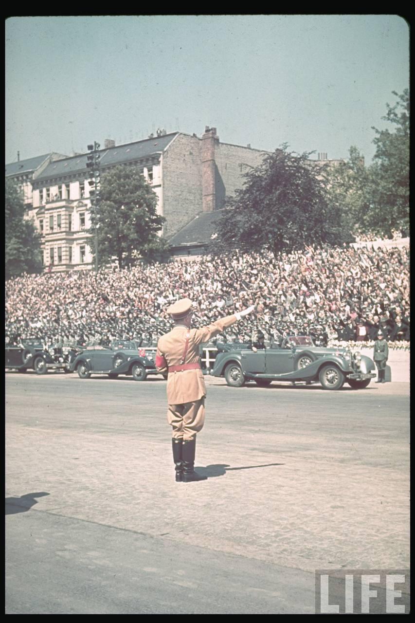 Фашистское немецкое порно 18 фотография