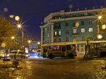 http://img-fotki.yandex.ru/get/3803/shef007.27/0_14790_fc86d6d8_S.jpg