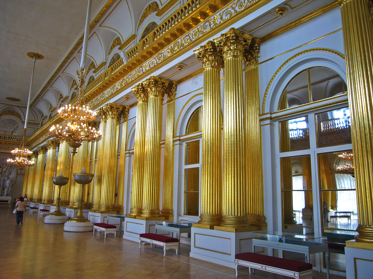 http://img-fotki.yandex.ru/get/3803/stbibikov.18/0_2a4e3_91355490_orig