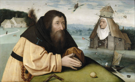 Follower_of_Jheronimus_Bosch_028 1500-1510.jpg