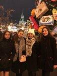 Москва10.jpg