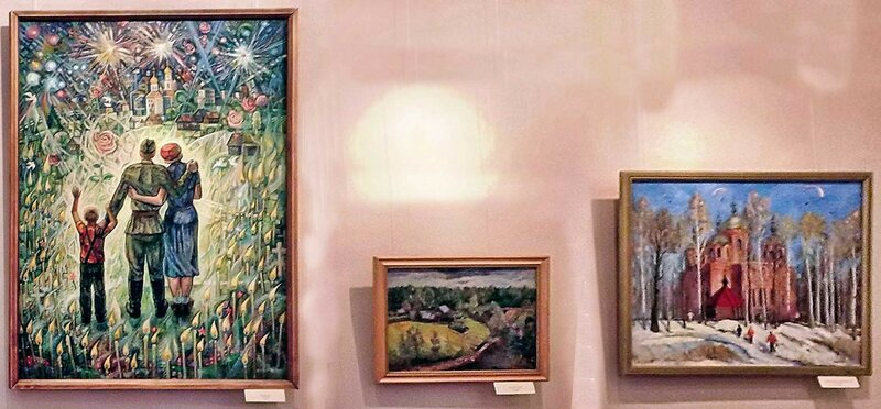 Выставка художника Шульги в Десятинном монастыре (47).jpg