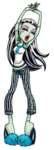frankie_png_2_by_missmonsterhigh-d587nsg.png