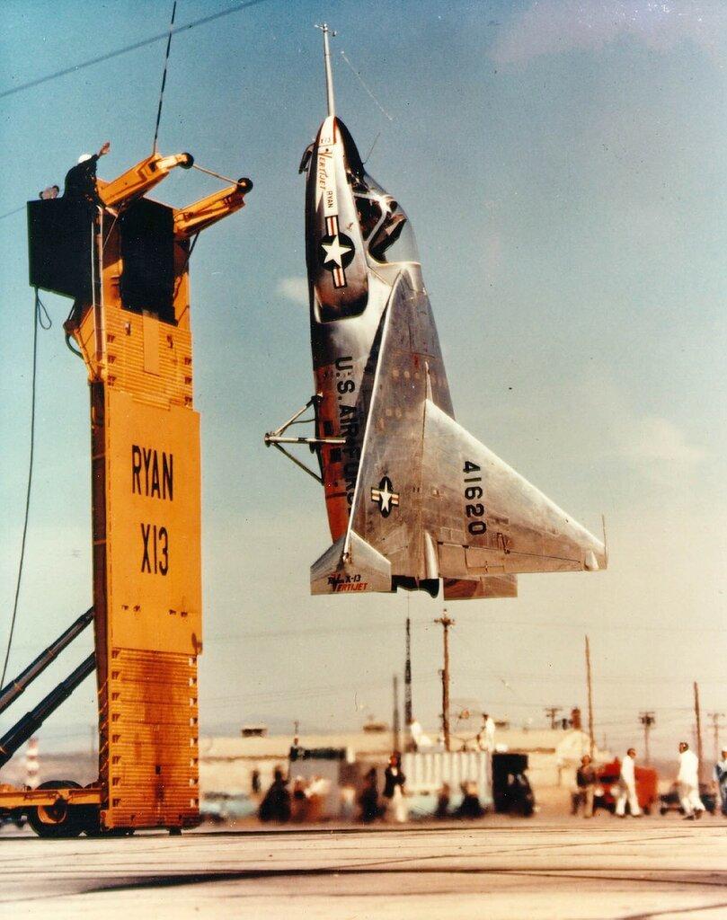 Ryan-X-13-Vertijet.jpg