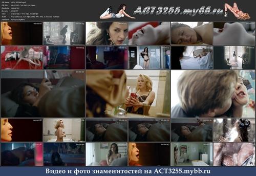 http://img-fotki.yandex.ru/get/3804/136110569.39/0_15707f_c7b418fd_orig.jpg