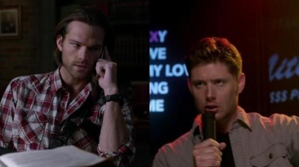 Фото: как с годами меняются актеры сериалов в разных сезонах