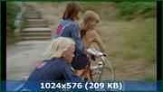 http//img-fotki.yandex.ru/get/3804/228712417.0/0_1952ef_2353a3_orig.png