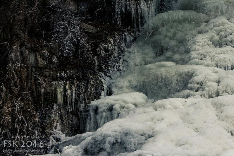 vodospad-33.jpg