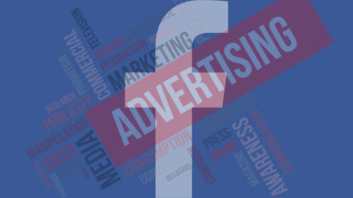 facebook-advertising-fade-ss-1920-800x450.jpg