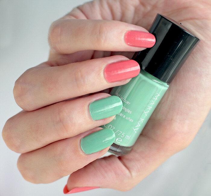лак-mary-kay-seafoam-sally-hansen-hard-as-nails-extreme-wear185-giant-peach-свотчи3.jpg