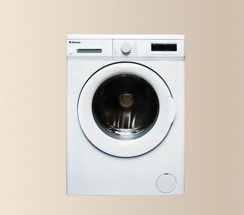 Hansa стиральные машины в Краснодаре, купить в интернет-магазине, лучшие цены