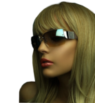 очки лицдев_59e45_a3c1f955_XL.png