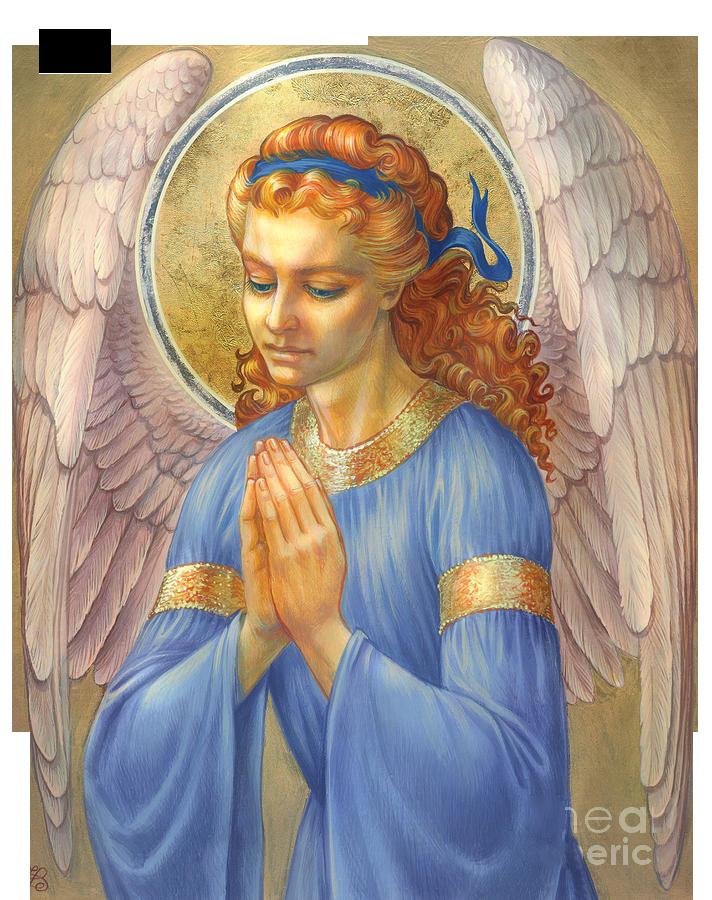 guardian_angel_zorina_baldescu_by_joeatta78-d7yxaev.png �����-���������