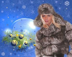 http://img-fotki.yandex.ru/get/3804/annaze63.27/0_30484_bb2129dc_M.jpg