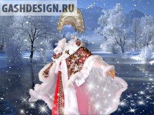 http://img-fotki.yandex.ru/get/3804/annaze63.29/0_304d8_97217907_M.jpg