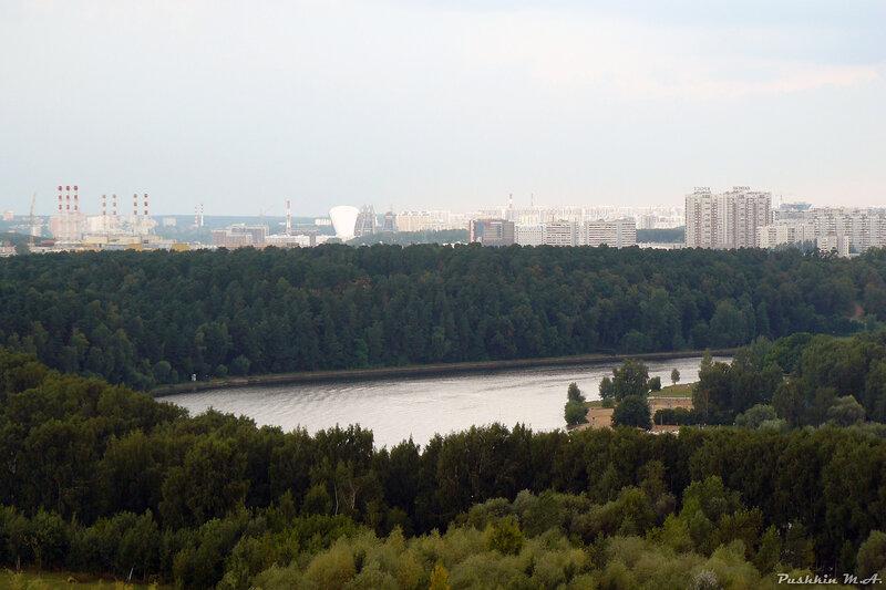 http://img-fotki.yandex.ru/get/3804/art-pushka.30/0_2082d_ab2d0c05_XL.jpg