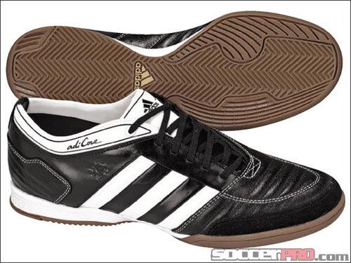 Adidas Adicore