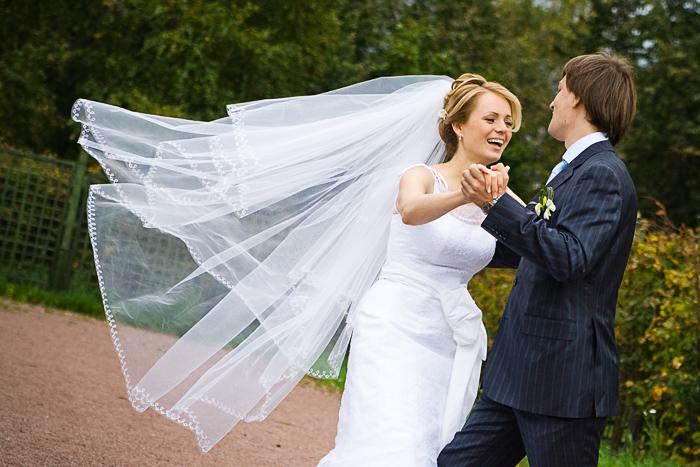 свадебные фотографии. Портфолио: свадебный фотограф Кузьмин.