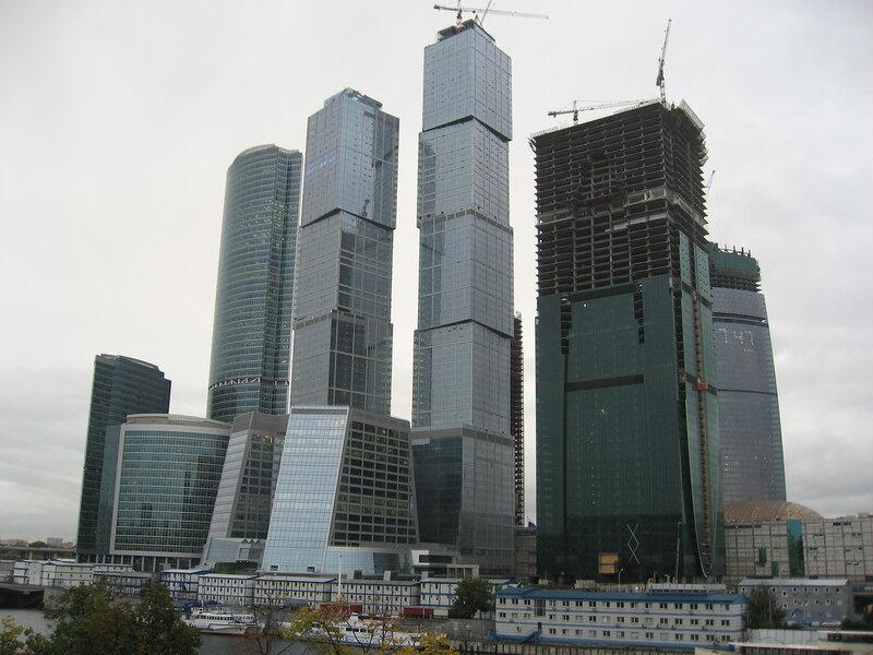 http://img-fotki.yandex.ru/get/3804/eldarkhan.2a/0_2c7b7_570877ee_XL.jpg