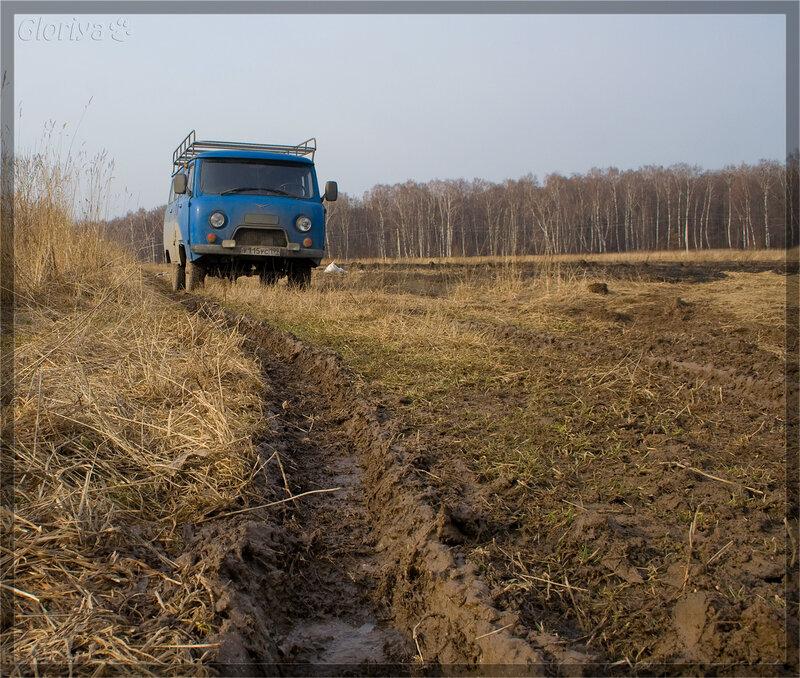 http://img-fotki.yandex.ru/get/3804/gloriy-a.11/0_2f508_c2356529_XL.jpg