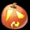 иконки,Halloween
