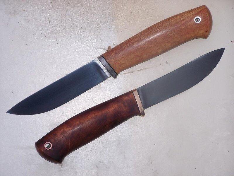 нож анатолича.jpg