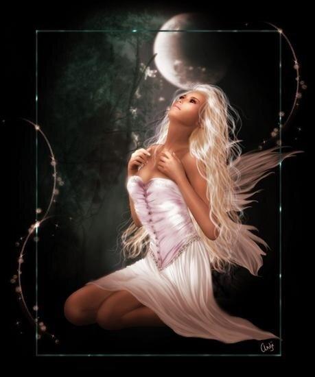 http://img-fotki.yandex.ru/get/3804/laki-999.46/0_2fead_6d5718e9_XL