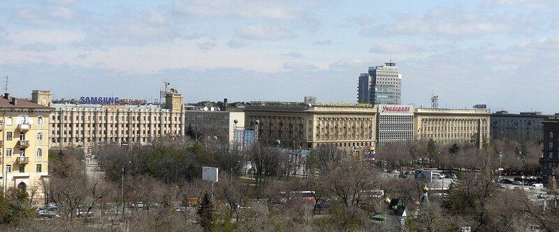 http://img-fotki.yandex.ru/get/3804/slava2007s.11/0_295ad_77904b0f_XL.jpg
