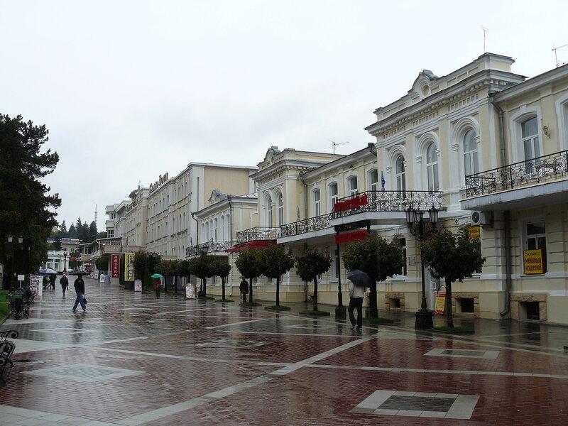 http://img-fotki.yandex.ru/get/3804/slava2007s.9/0_18716_ed256cc0_XL.jpg