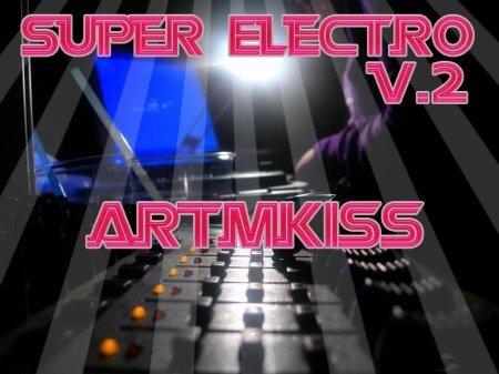 Super Electro v.2
