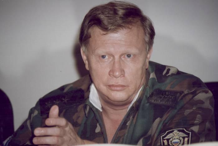 Заместителем главы администрации города Владивостока назначен Павел Тарасенко