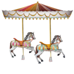 kb-merraround-carousel-2a.png