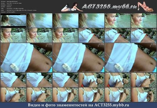 http://img-fotki.yandex.ru/get/3805/136110569.36/0_14ef86_814d1d9d_orig.jpg