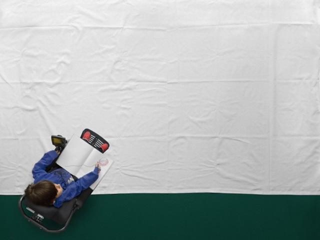 Матей Пелжхан: фотографии мальчика, который не может ходить 0 12cdd9 e8e0b5c3 orig