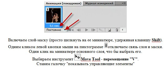 https://img-fotki.yandex.ru/get/3805/231007242.19/0_1149e5_e37a615b_orig