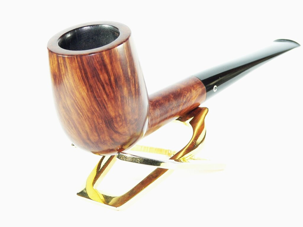 Royal Comoys billiard-cutty 93