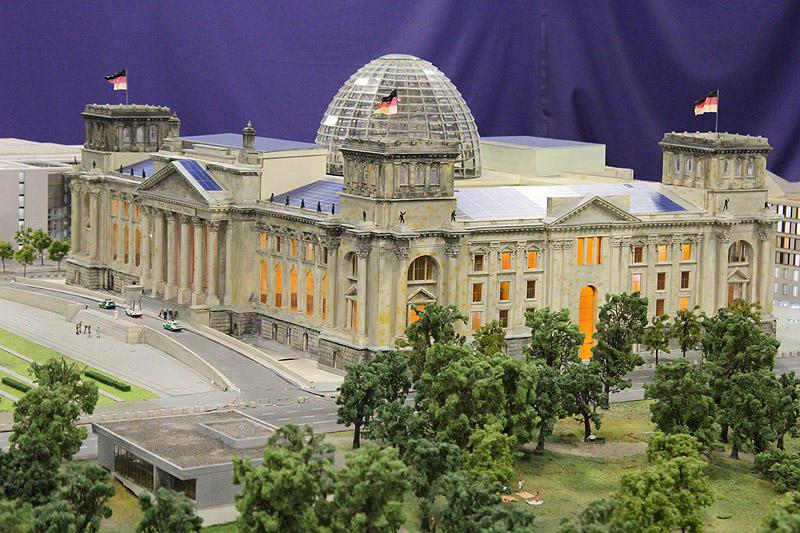 Miniatyurnyj-Berlin-56-foto