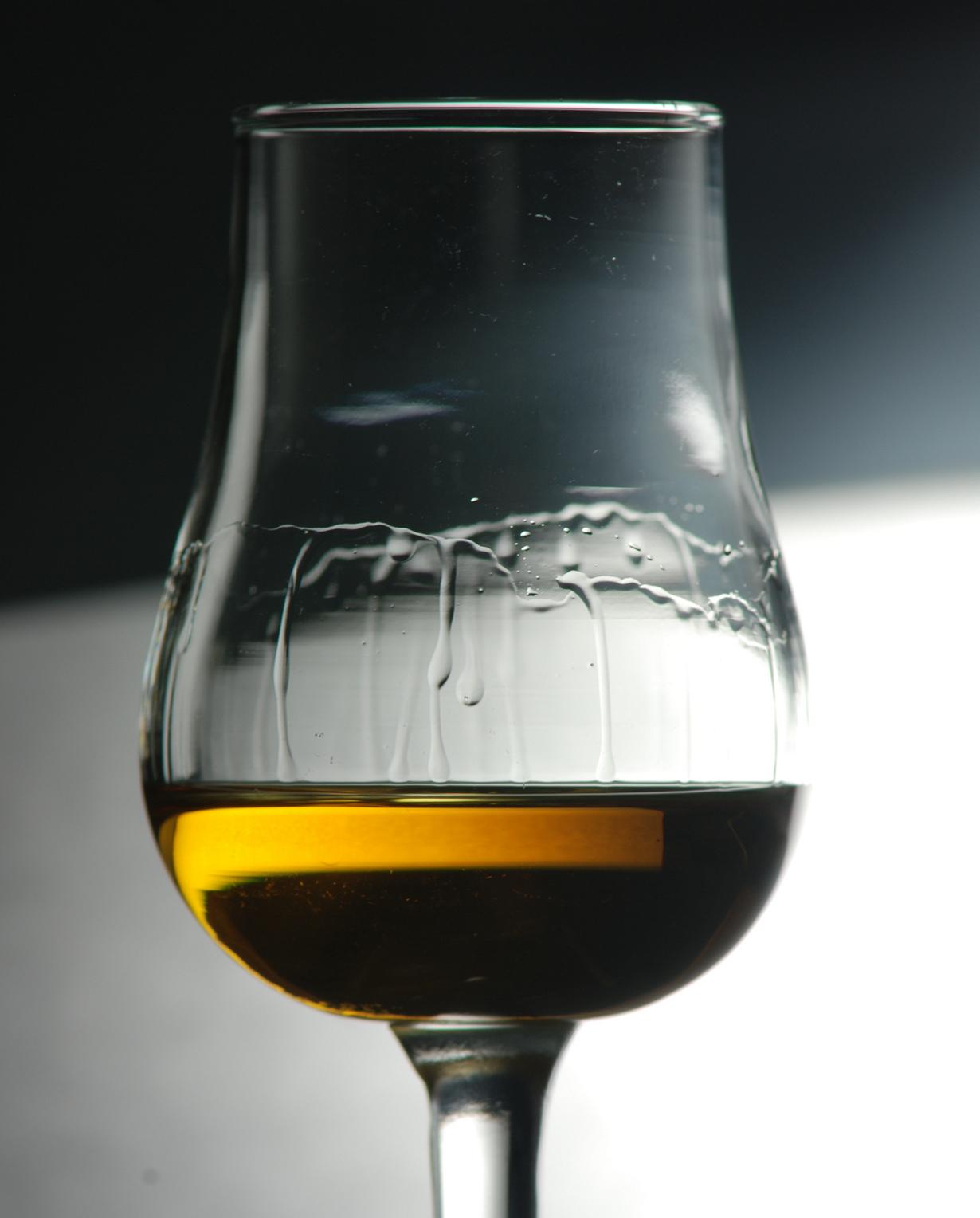 Sven Cipido/CC BY-NC-ND 2.0 6. Виски может выдерживать предельно низкую температуру — полярники,