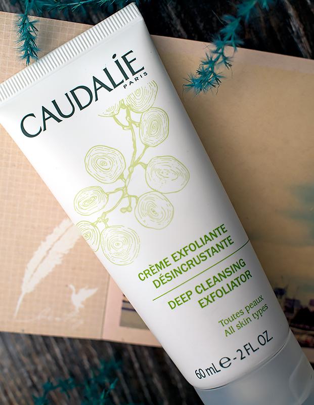 Caudalie-deep-cleansing-exfoliator-крем-эксфолиант-для-очищения-пор-review-отзыв3.jpg