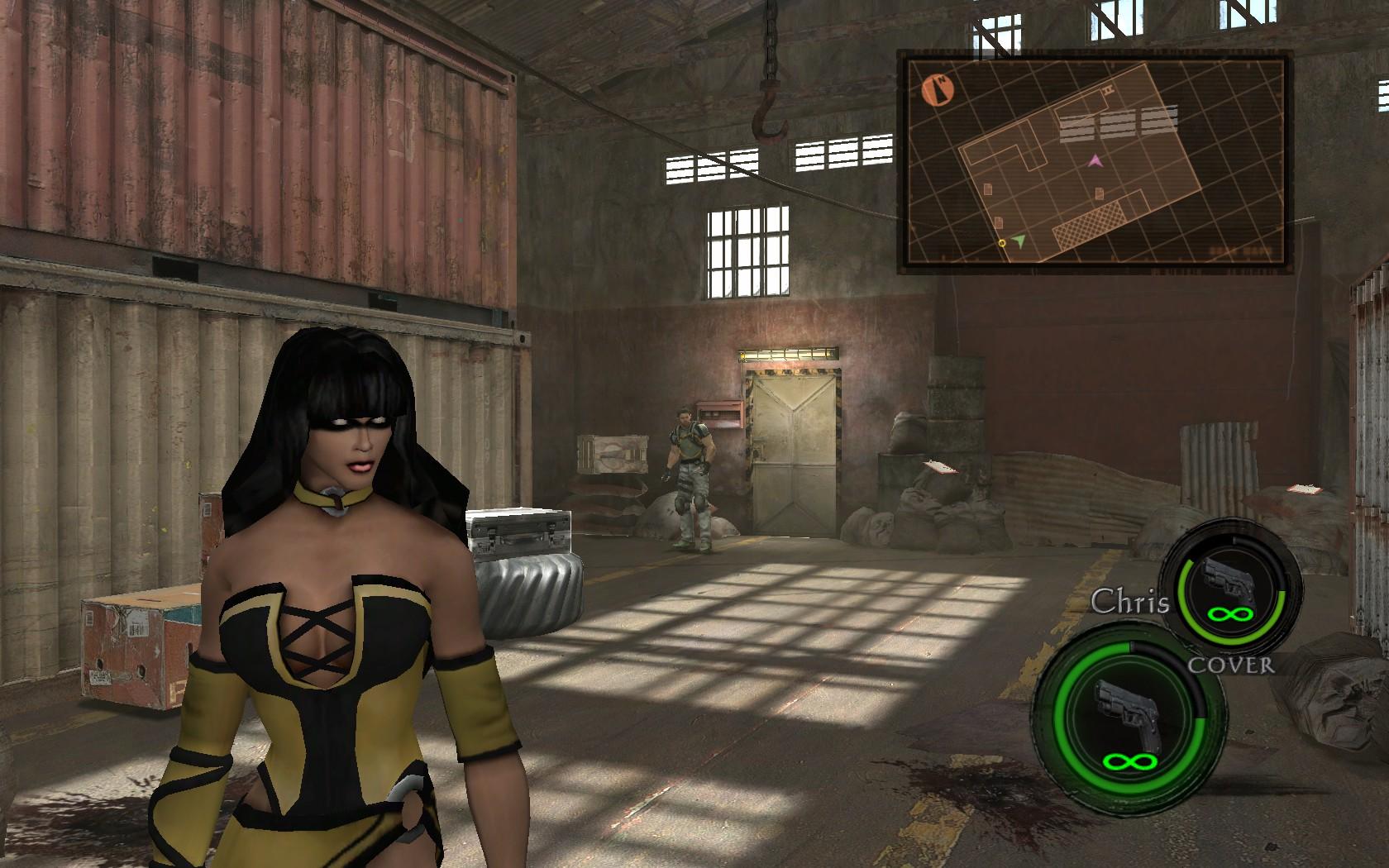 Mortal Kombat Girls 0_11f042_e1480a18_orig