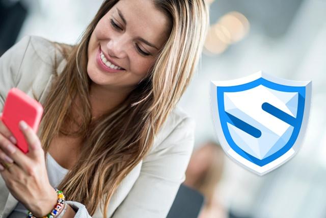 360 Security - Antivirus Boost для Android