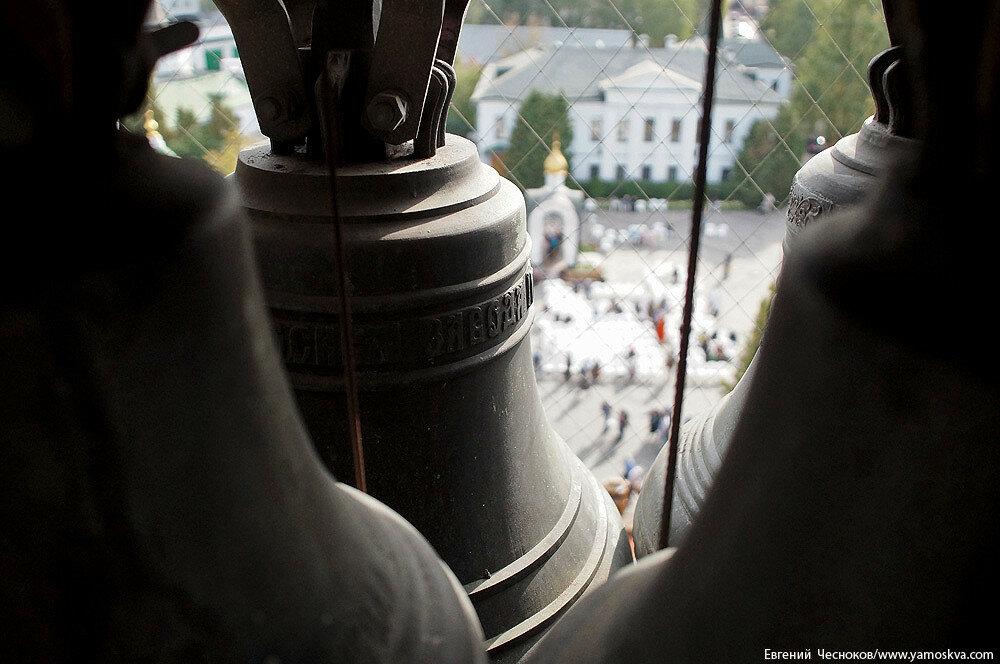 Осень. Даниловские колокола. 27.09.15.08..jpg
