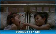 http//img-fotki.yandex.ru/get/3805/46965840.52/0_11c816_7a88822c_orig.jpg