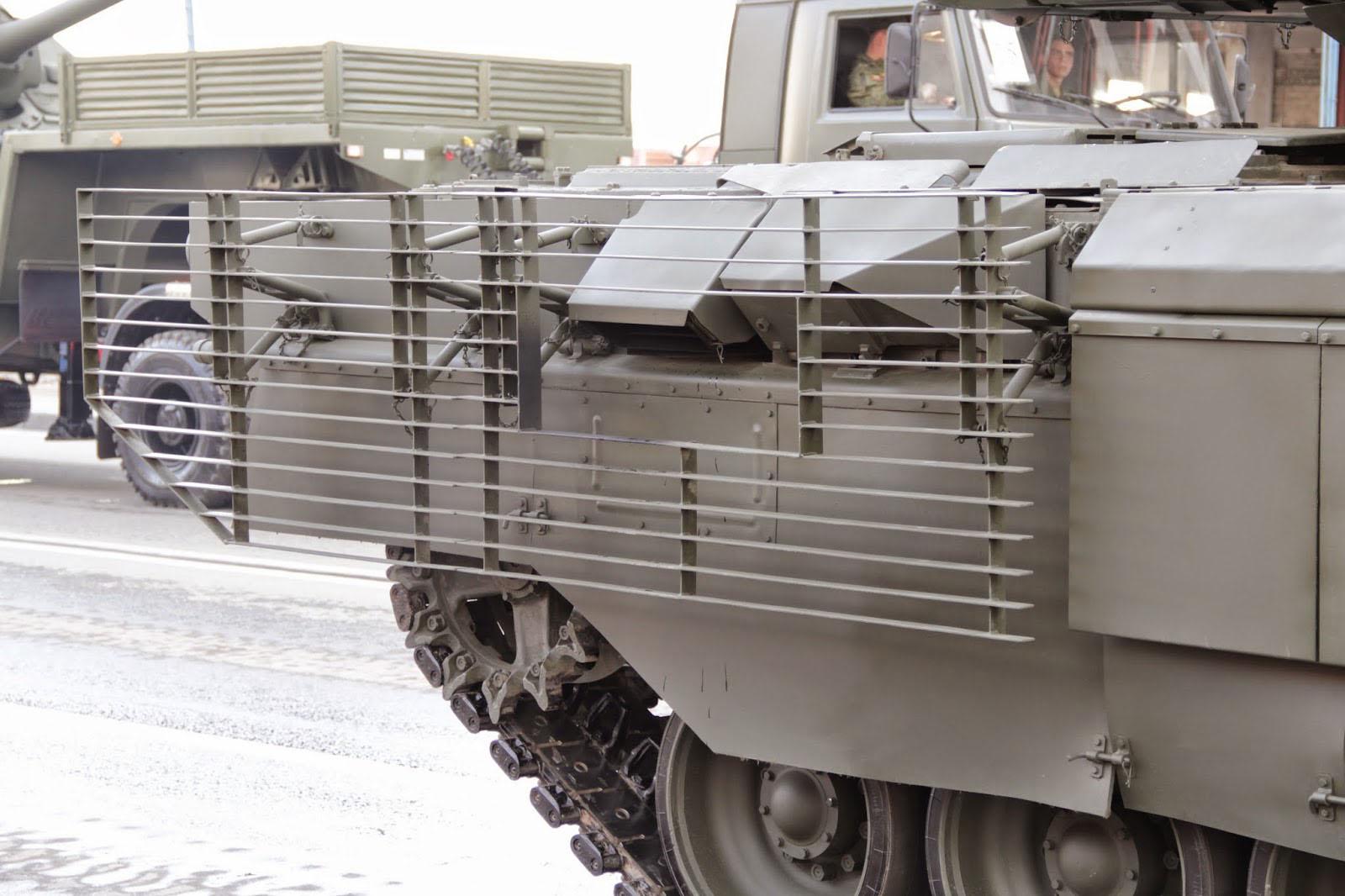Armata: ¿el robotanque ruso? - Página 2 0_131ac4_769fa11e_orig