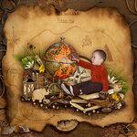 Indigo-designs---Treasure-Hunter-2.jpg
