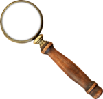 Magnifier 2.png