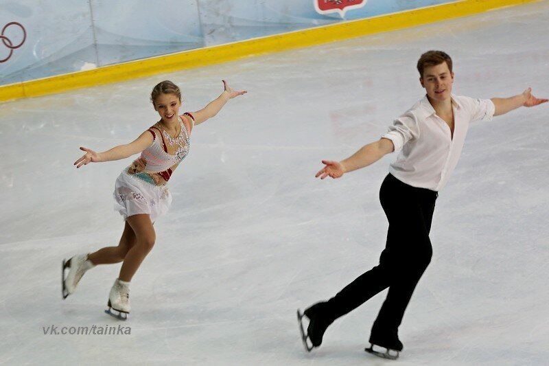 Cаша Шевченко - Иван Бич пп 08.jpg