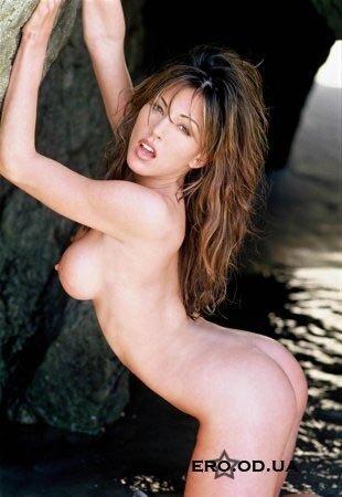 Криста аллен голая фото