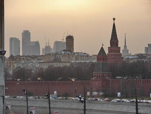 http://img-fotki.yandex.ru/get/3805/d1ego49.14/0_22bf3_60352aba_L.jpg